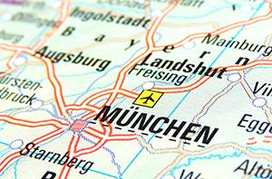 was lohnt sich in deutschland zu kaufen