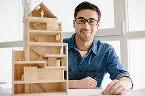 Rendite berechnen für eine Immobilie – mit der Eigenkapitalrendite. Die Eigenkapitalrendite zeigt den Durchschnitts-Jahresertrag auf das von Ihnen eingesetzte Kapital (inkl.